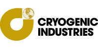 Cryogenic Industries