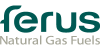 Ferus Wellsite Cryogenic Solutions