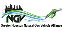 Greater Houston Natural Gas Vehicle Alliance