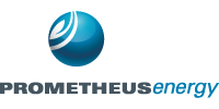 Prometheus Energy Group Inc Logo