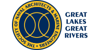 The Society of Naval Architects & Marine Engineers - Great Lakes Great Rivers Section